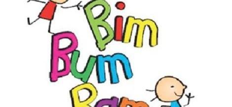 Bim Bum Bam – 2014_'15