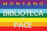 Monsano 2014_'15