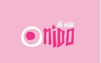 Nido di Sole – 2014_'15