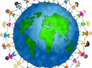 Bilinguismo per i tuoi figli: quali sono le tue aspettative