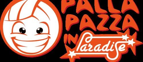 Palla Pazza