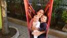 La storia di Mamma Annalisa e suo figlio Alberto