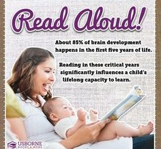 Leggere…in lingua…fa bene ai bambini