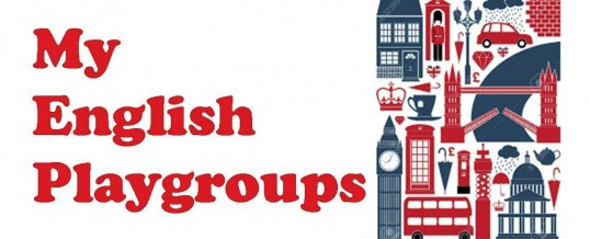 Intervista a Marta Moglie di My English Playgroups