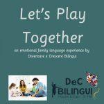 lets-play-together-logo